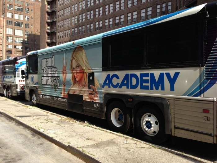 gta-v-bus-nyc-3