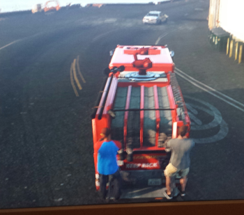 gta-v-fire-struk-ride