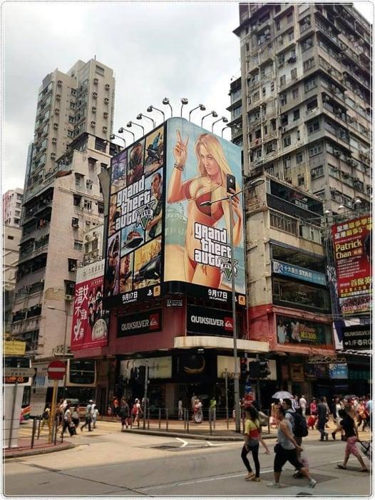 gta-v-marketing-hong-kong