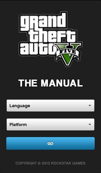gta-v-mobile-manual-1