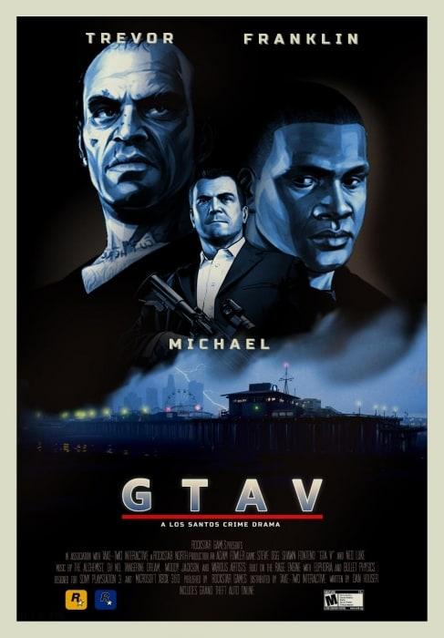 heat-gta-5-poster