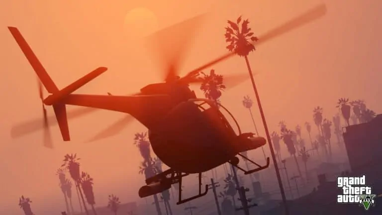 gta v heli cheat with 23 Gta V Cheats Down Invincibility Weapons Health on Buzzard Attack Helicopter likewise Gta V Heli Submarine And Sky Pool Diving as well Grand Theft Auto Online Spring Updates besides Maps together with 395261304782454629.