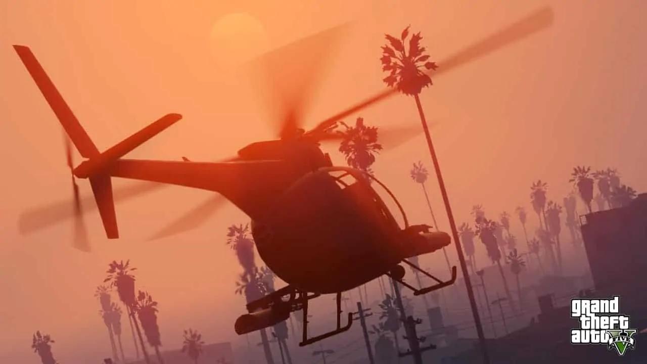 23 GTA V Cheats Down, Invincibility, Weapons & Health to Come - GTA 5 ...