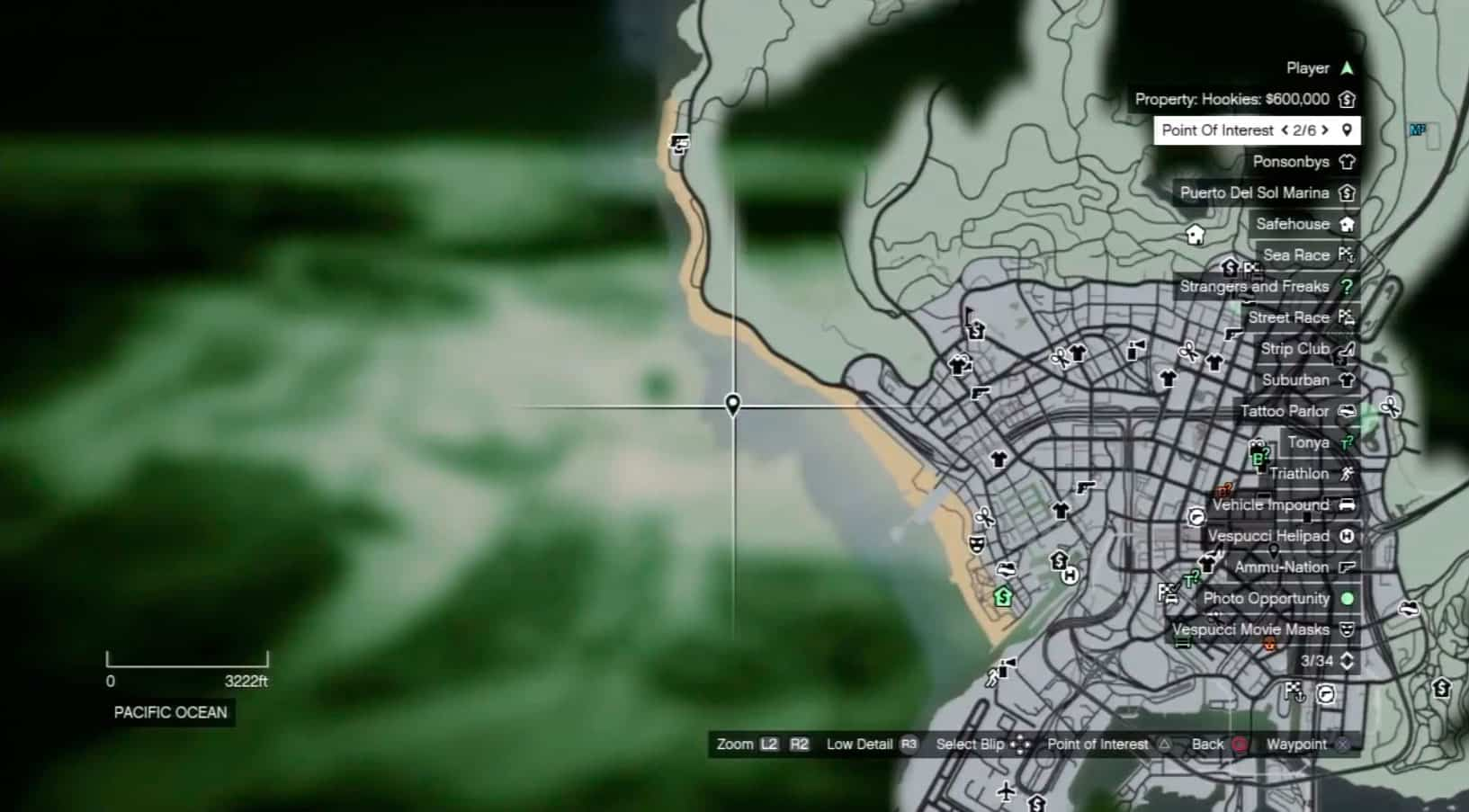 Money Hints And Tips For Grand Theft Auto 5 Gta 5 Cheats