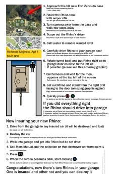 rhino-guide