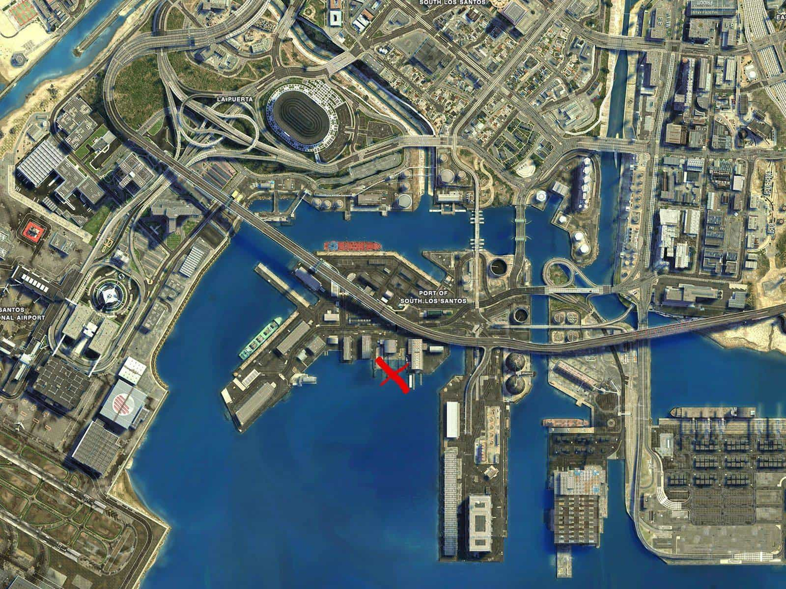 Hints and tips for grand theft auto v gta v gta 5 cheats for Site de location