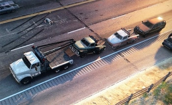 tow-truck-towing