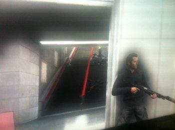 train-shootout-3