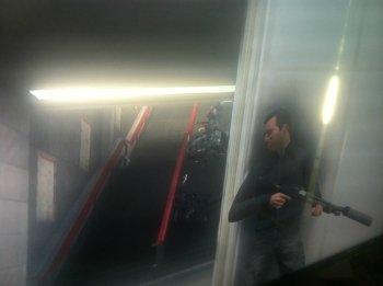 train-shootout-4
