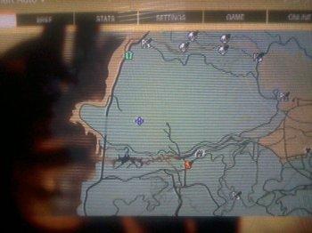 ufo-map-1