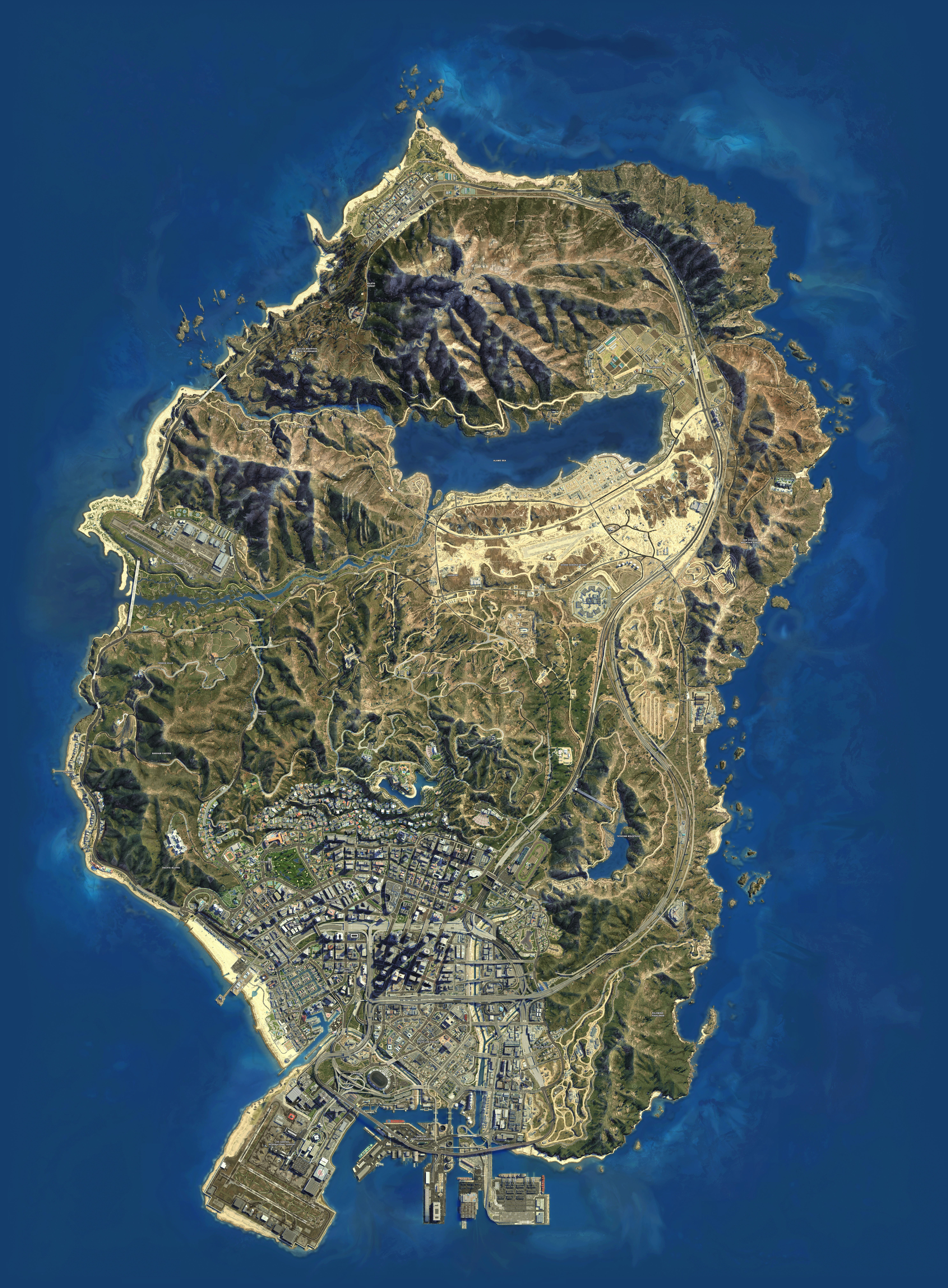 File Vincent Thomas Bridge additionally Rhino likewise Watch moreover Watch further Hawick. on gta 5 train location