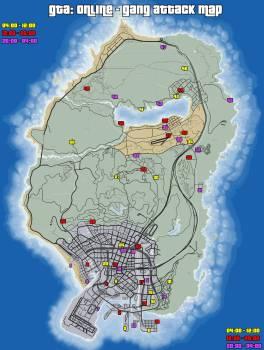 gta-gang-wars-map