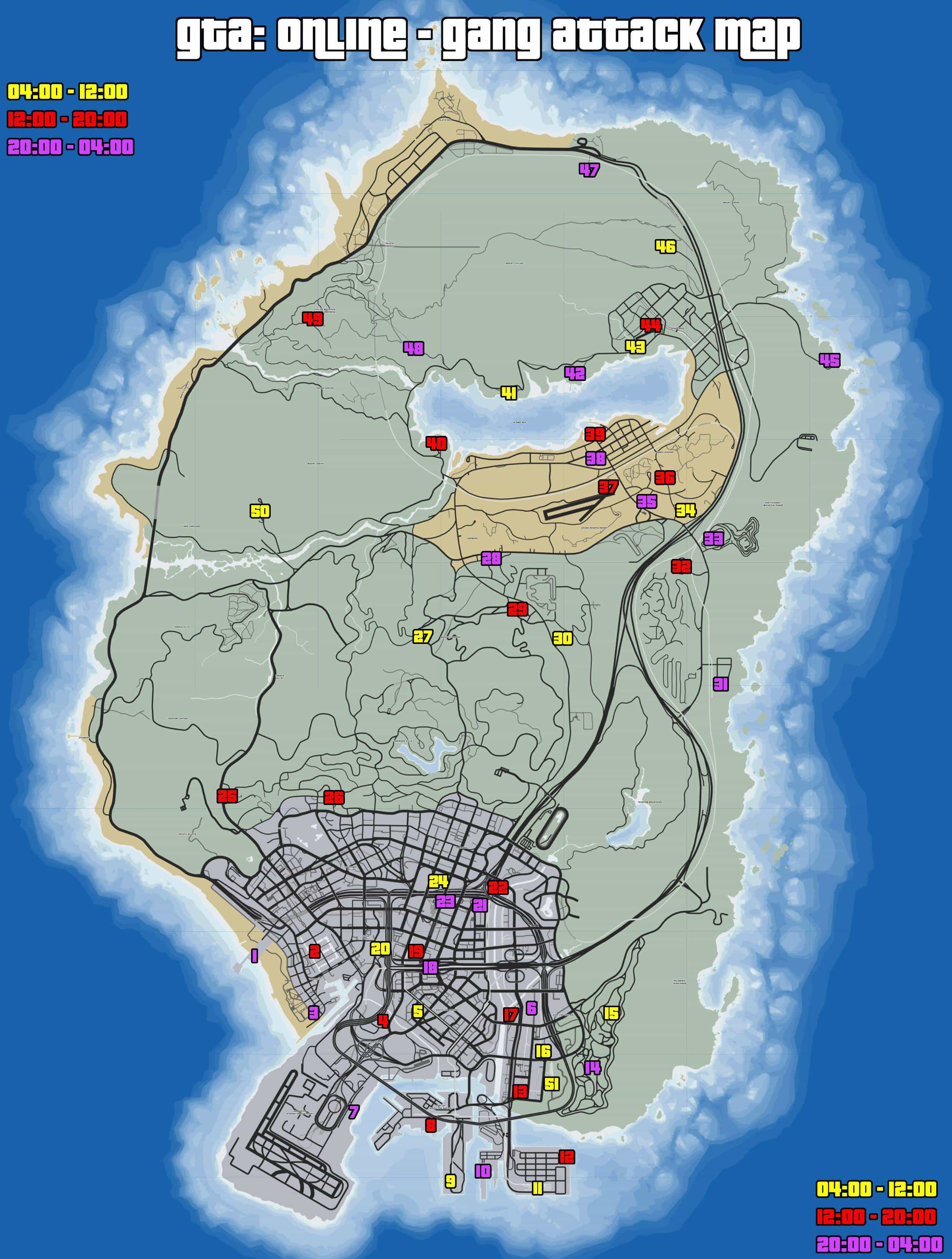 gta helicopter locations with 3 on  in addition Dayz 0 60 Map Changes Preview moreover Gta 5s Online Mode Adds New Car And Maps moreover Gta 5 Buzzard besides 3035 16.