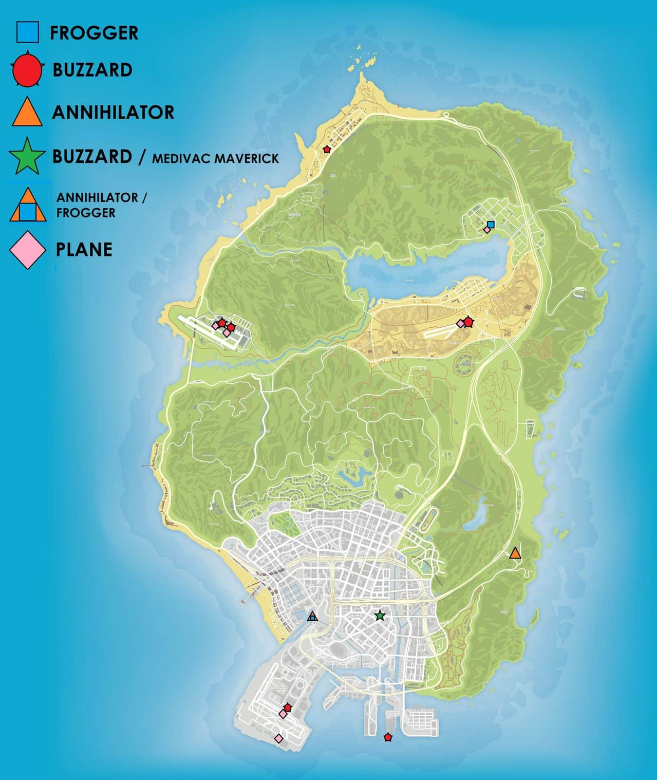 Grand Theft Auto Online Hints Tips Must Know Info For Online Gta Boom