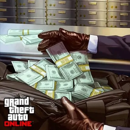 gta-online-stimulus-package