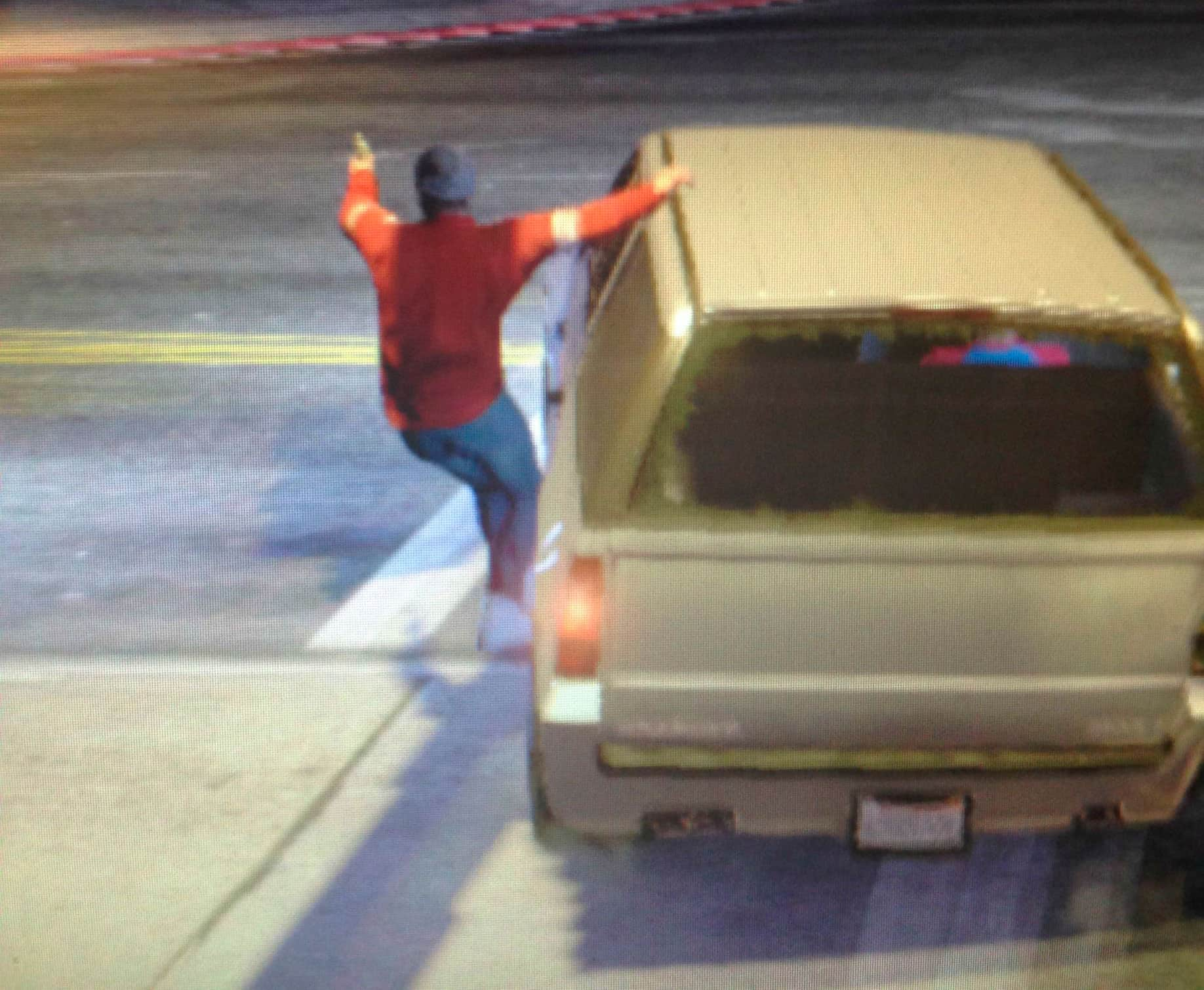 Grand Theft Auto Online Hints & Tips: Must-Know Info For