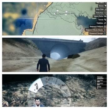 molotov-location2