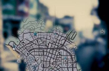 vinewood-zombie-map