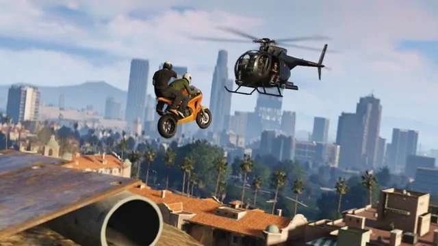 gta-v-heli-bike