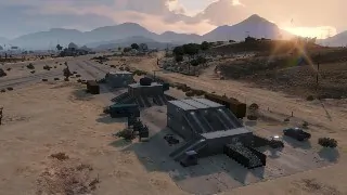 sandbox-map