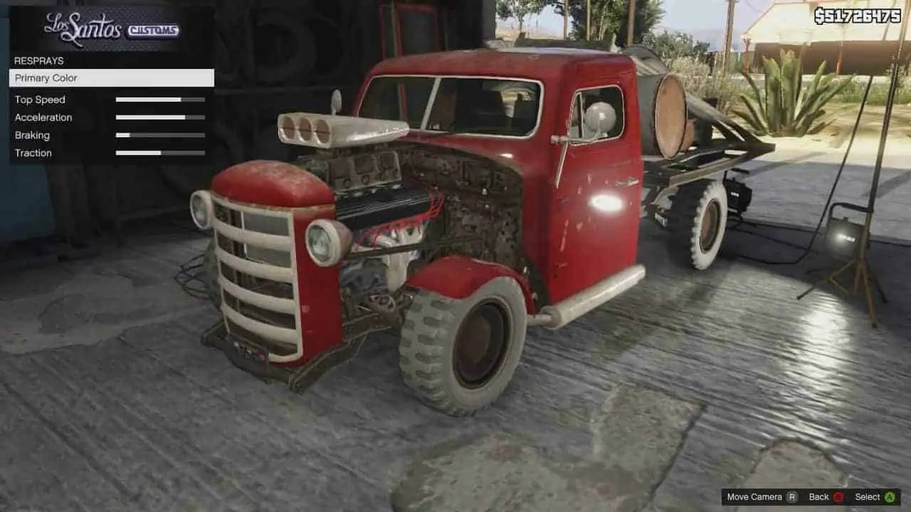 Duplicate Vehicles in GTA Online - GTA BOOM