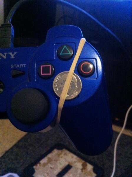 coin-controller