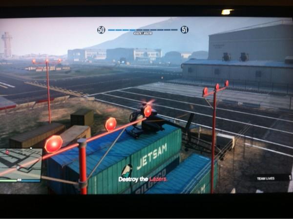 hangar-location