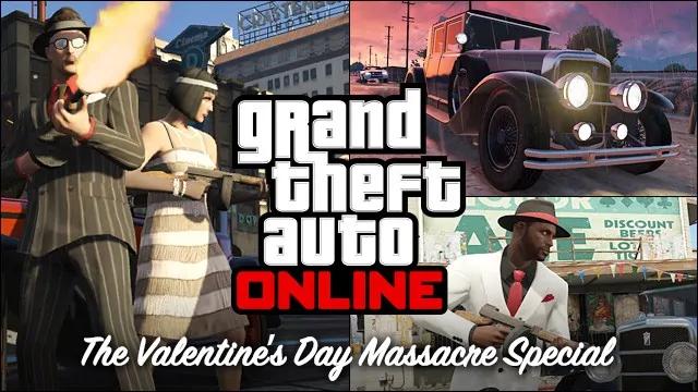 online-massacre