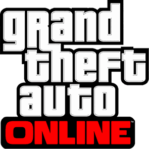 Hints and Tips for GTA Online