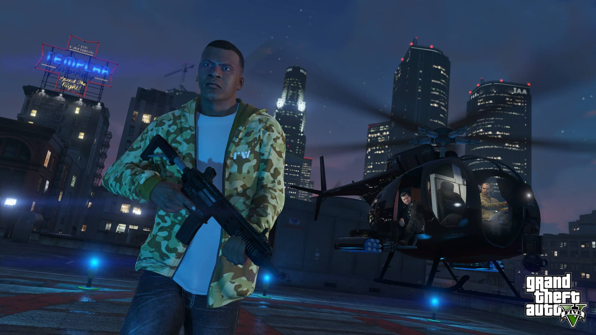 gta 5 Gta 5 download right now, download and play an amazing game produced by rocstarit is a popular series of very good gangster game which you can download to your pc from our website.