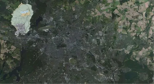GTA-V-Berlin