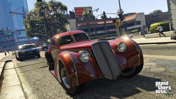 GTA-V-remastered-2
