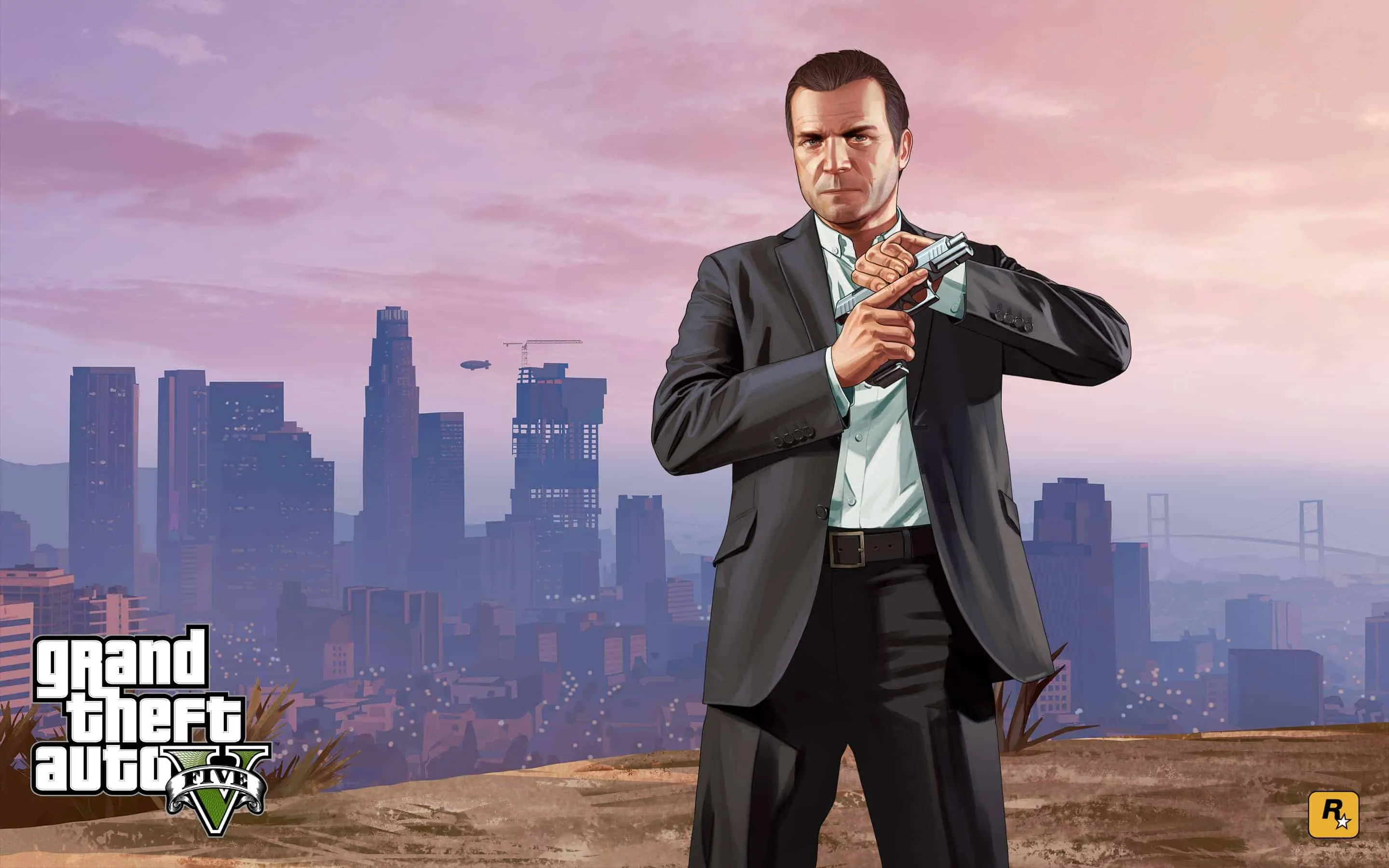 gta 5 does dating site work According to upper east sider di angelis, it works more in theory than practice   we do not allow prostitutes or escorts to join the site, and the site is closely  the  5-foot-7-inch singleton, who was a stand-in last fall for sofia.