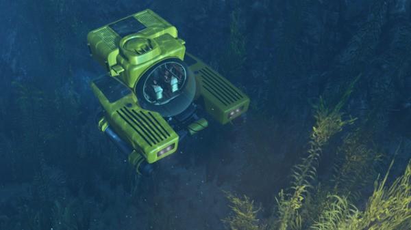 GTA-V-Kraken-sub