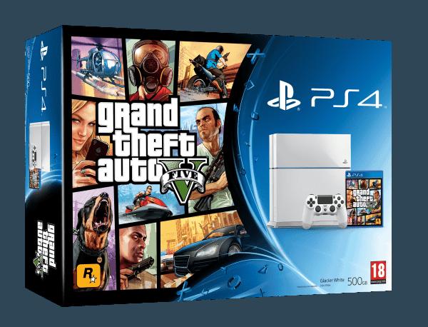 GTA-V-PS4-bundle