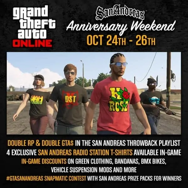 GTA-V-San-Andreas-weekend