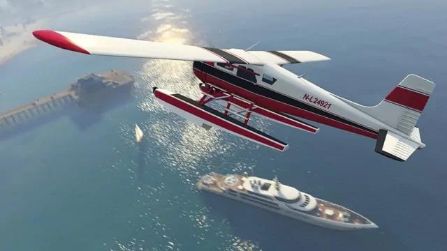 GTA-V-dodo-seaplane