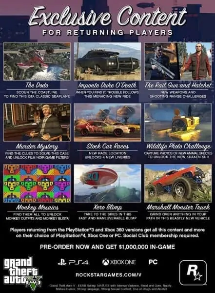 GTA-V-returning-player-bonuses