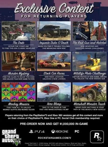 GTA-V-returning-player-bonuses