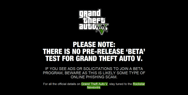 GTA-V-scam-warning