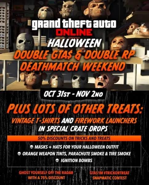 GTA-Online-Halloween