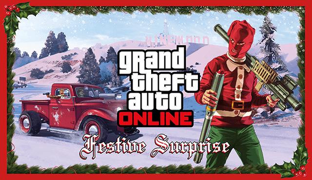 GTA-Online-Festive-Surprise