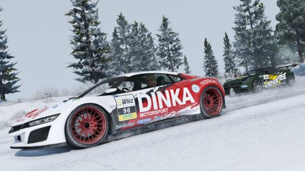 GTA-Online-Festive-screenshot-1