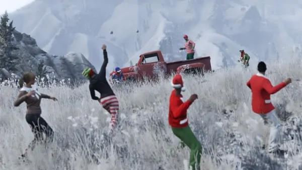GTA-Online-Festive-screenshot-2