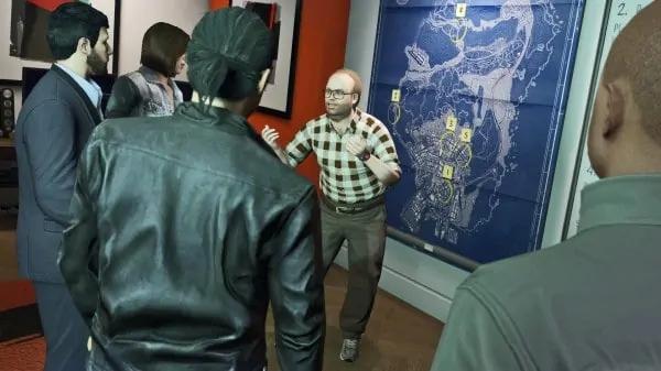GTA-Online-heists-screenshot-1