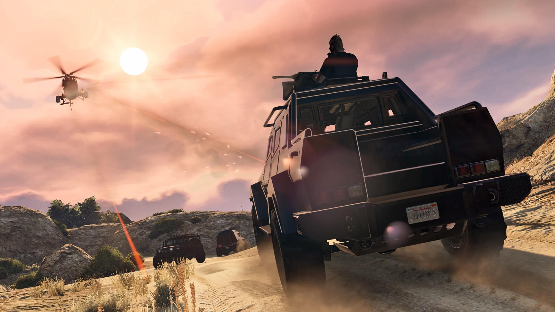 GTA-Online-heists-screenshot-10