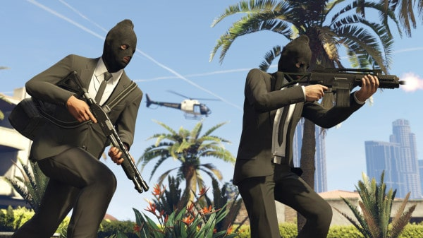 GTA-Online-heists-screenshot-11