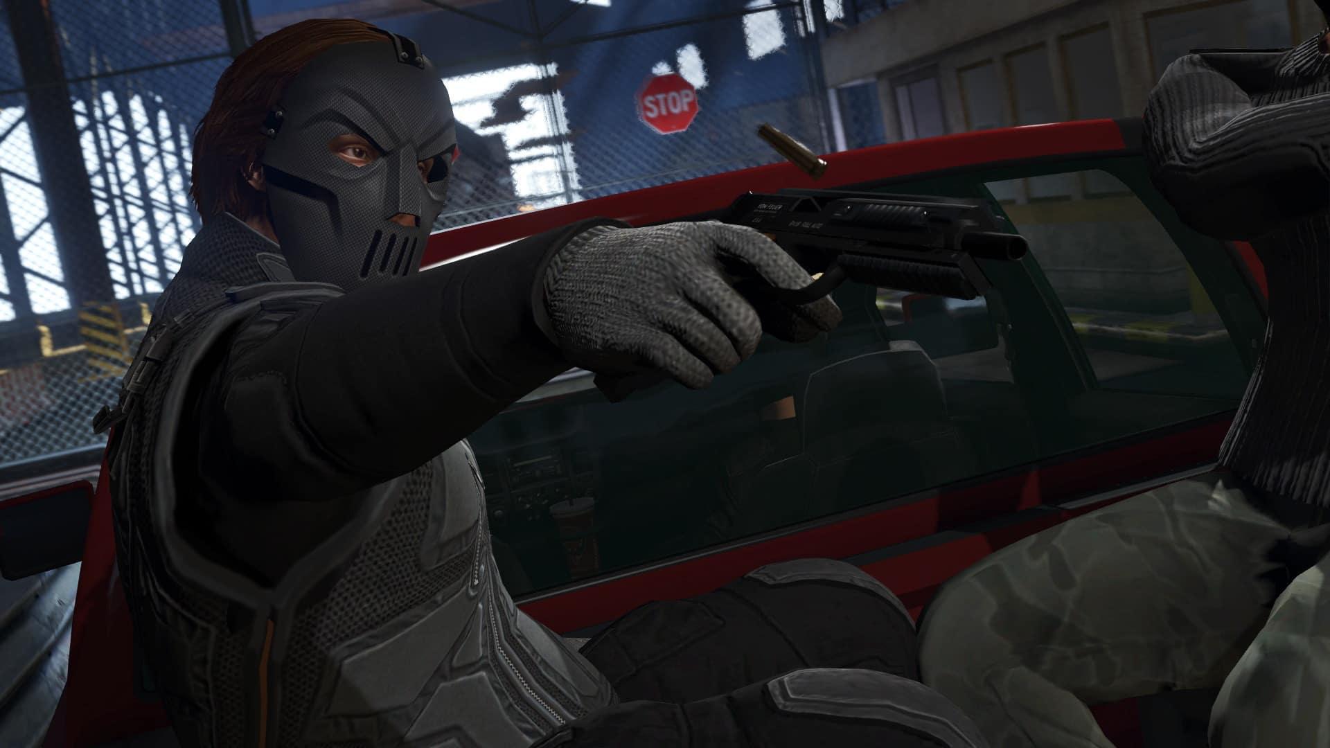 GTA-Online-heists-screenshot-12