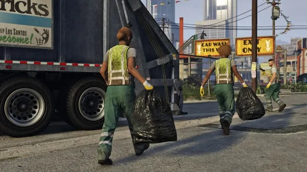 GTA-Online-heists-screenshot-14