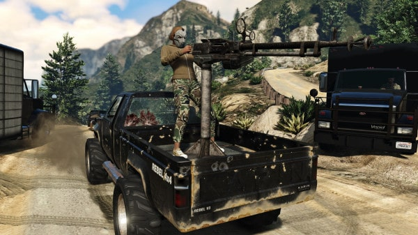 GTA-Online-heists-screenshot-16